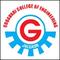 Godavari College of Engineering, Jalgaon