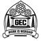 Goa College of Engineering, Farmagudi