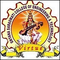 Gnyana Saraswati College of Engineering and Technology, Nizamabad