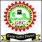 Globus Engineering College, Bhopal
