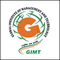 Global Institute of Management and Technology, Nadia