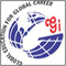 Global Institute of Management and Emerging Technologies, Amritsar