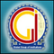 Global Group of Institutions- School of Engineering, Hayathnagar