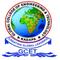Global College of Engineering and Technology, Kadapa