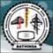 Giani Zail Singh Campus College of Engineering and Technology, Maharaja Ranjit Singh Punjab Technical University, Bathinda