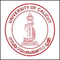 University Of Calicut, Malappuram