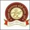 Genba Sopanroa Moze Trust's Parvatibai Genba Moze College of Engineering, Pune