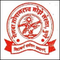 Genba Sopanrao Moze College of Engineering, Balewadi