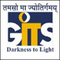 Geetanjali Institute of Technical Studies, Udaipur