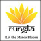GD Rungta College of Engineering and Technology, Bhilai
