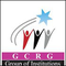 GCRG Group of Institutions, Lucknow