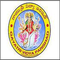 Gayatri Vidya Parishad College of Engineering for Women, Visakhapatnam
