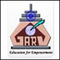Garv Institute of Management and Technology, Bhilai