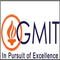 Gargi Memorial Institute of Technology, Baruipur