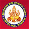 Ganpati Institute of Technology and Management, Bilaspur