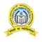 Ganga Institute of Technology and Management, Jhajjar
