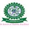 Gandhi Institute of Technology and Management, Bhubaneswar
