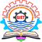Gandhi Institute of Excellent Technocrats, Bhubaneswar