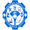 Gandhi Academy of Technology and Engineering, Berhampur