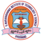 G Narayanamma Institute of Technology and Science For Women, Hyderabad