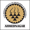 GH Raisoni College of Engineering and Management, Ahmednagar