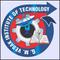 GM Vedak Institute of Technology, Raigad