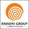 GH Raisoni Institute of Engineering and Technology for Women, Nagpur