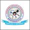 G Madegowda Institute of Technology, Mandya