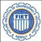 Focus Institute of Engineering and Management, Bareilly