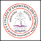 EVR College of Engineering and Technology, Nalgonda