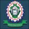 Eswar College of Engineering, Narasaraopet