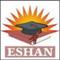 Eshan College of Engineering, Mathura
