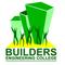 Builders Engineering College, Tirupur