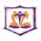 Er Perumal Manimekalai College of Engineering, Hosur