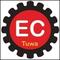 Engineering College, Tuwa