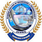 Eluru College of Engineering and Technology, Eluru