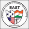 Eastern Academy of Science and Technology, Khordha