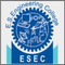 ES Engineering College, Villupuram