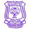 EGS Pillay Engineering College, Nagapattinam