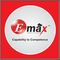 E-Max School of Engineering and Applied Research, Ambala