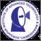 Durgapur Institute of Advanced Technology and Management, Durgapur