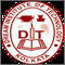 Dream Institute of Technology, South 24 Parganas
