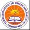 Dr Sri Sri Sri Shivakumara Mahaswamy College of Engineering, Bangalore