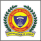 Dr Nallini Institute of Engineering and Technology, Tirupur