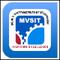 Dr MV Shetty Institute of Technology, Mangalore