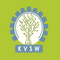 Dr KV Subba Reddy College of Engineering for Women, Kurnool
