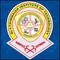 Dr T Thimmaiah Institute of Technology, Kolar