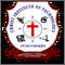 Dr SJS Paul Memorial College of Engineering and Technology, Puducherry