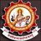 Dr Radhakrishnan Institute of Technology, Jaipur