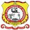 Dr GU Pope College of Engineering, Thoothukudi